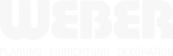 Einrichtungshaus Weber