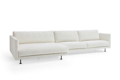 contur sofa cuneo