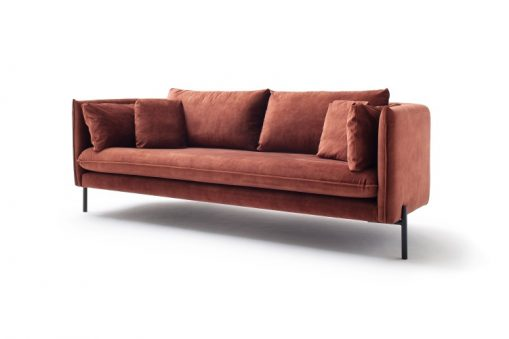 raumfreunde sofa birte