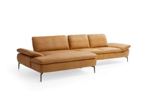contur sofa montefano