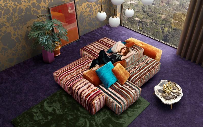 bretz drop city lounge