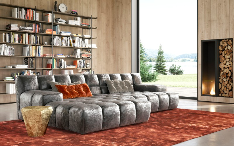 bretz sofa ocean 7