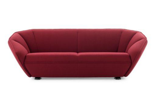 pode sofa colla