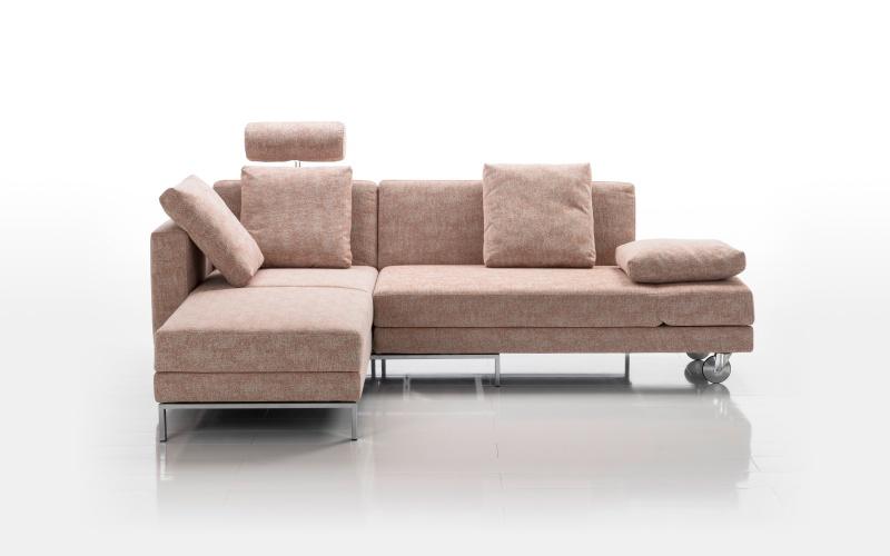 four two brühl sofa