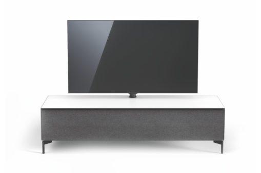 TV Lowboard Scala