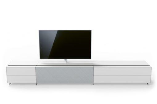 spectral coon tv lownboard