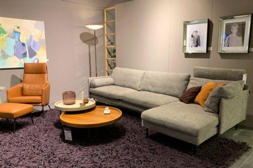 sofa casoli contur