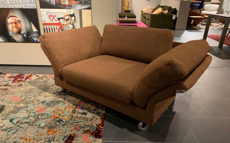 contur semino sofa