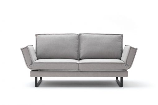 Sofa Raum.Freunde My
